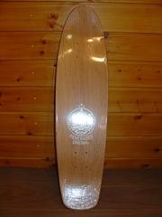 DSC05031