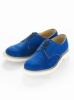 GC-02-blue