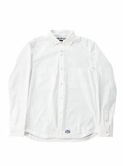 BAL-950-white