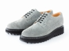 BAL-GC-04-GRAY
