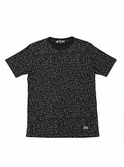 906-black