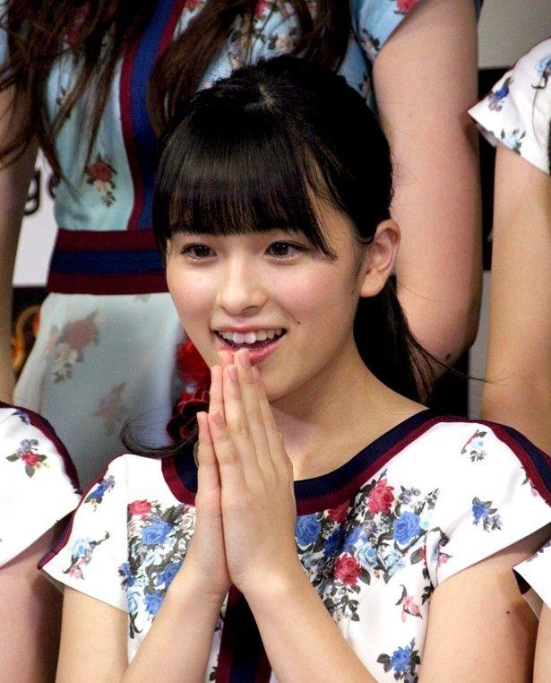 【私信】大園桃子のアイドルじゃない発言がヤバすぎる・・・