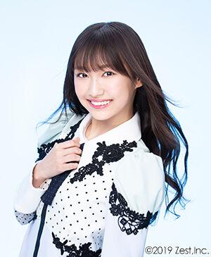 【SKE48】野村実代応援スレ★5【みよまる】