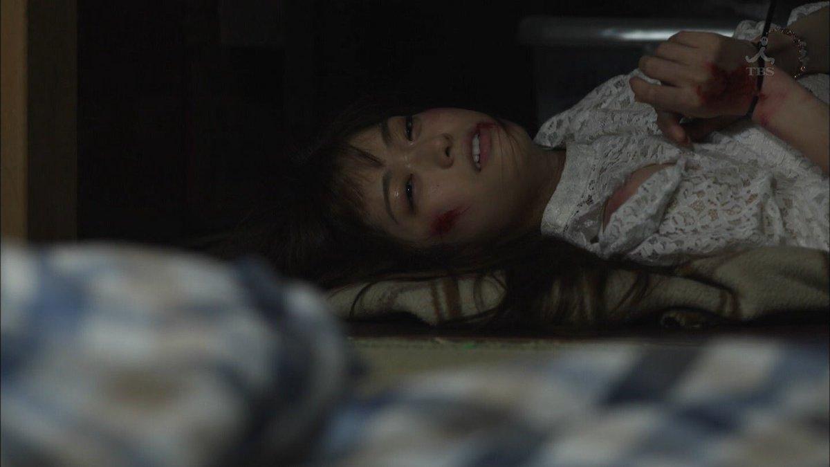 【乃木坂46】松村沙友理、ドラマ『アンナチュラル』での迫真の演技が話題に「感動した」「泣かずにはいられなかった」の声
