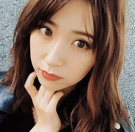 【悲報】衛藤美彩さんやりたくない仕事はドタキャン