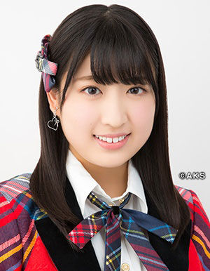 【AKB48】蔵本美結応援スレ☆1【ドラフト3期】