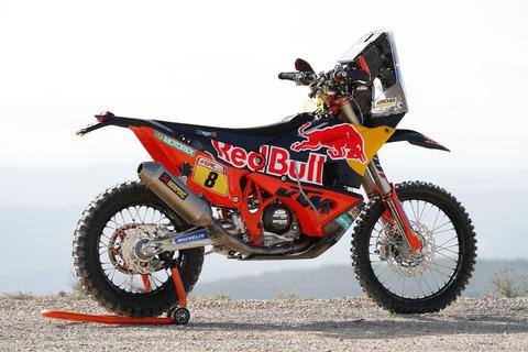 price_Redbull-KTM-Rally-2018_0861