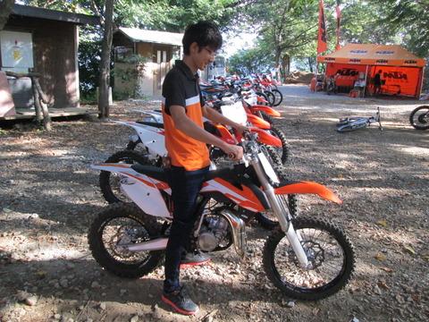 IMG_2801