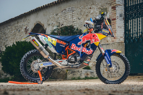 Toby-Price-KTM-450-RALLY-2016_dakar_840