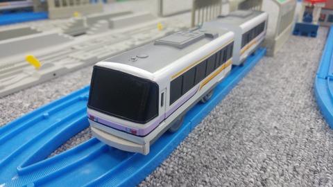 IMG01029