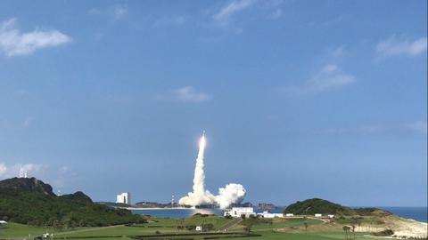 170821_ロケット