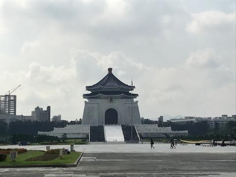 170825_taiwan