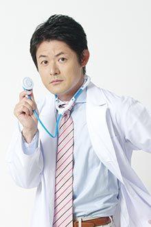 blog_kamikatahira