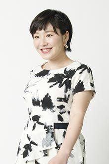 blog_yamagami