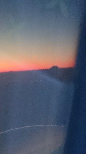 富士山16,2,5,2賀茂川