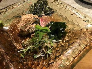 福岡の味2