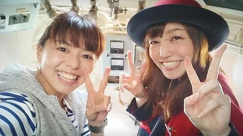 takatsuka2_20160313_003817