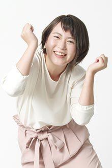久木崎ブログ