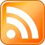 RSSリーダーでブログを購読する