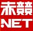 日刊プロスポーツ新聞社