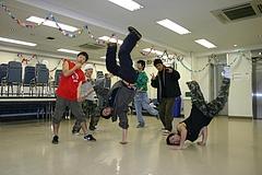 NIC_Asahi2