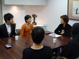 座談会09Dec2