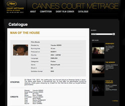 MOH Cannes