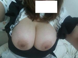 IMG_0707
