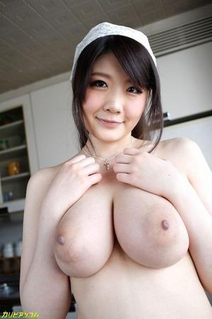 tachikawarie56a