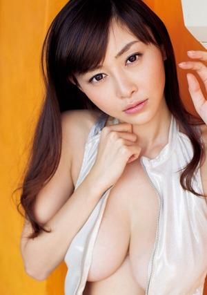 sugihara-anri-95
