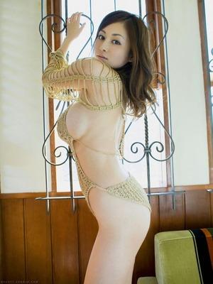 sugihara-anri-88