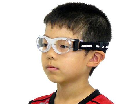 eyeguard-ct-600-00