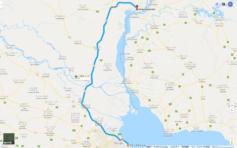 map1206