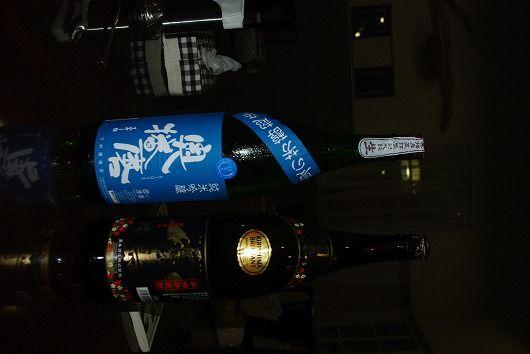 IMGP8910-1