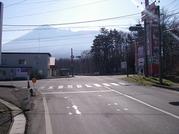 交通センター