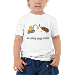 toddler-premium-tee-white-front-606191133b592