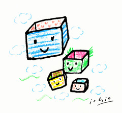 4th_4boxes_resize