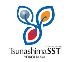 tsst-logo