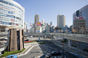 kawaguchi_m