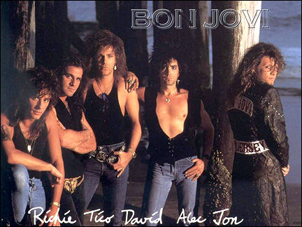 bon-jovi-hairband