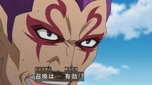 石島001
