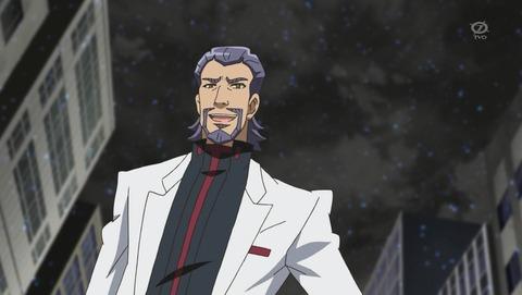 鴻上博士04