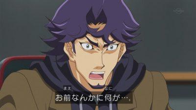 草薙001