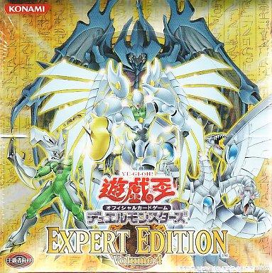 EXPERT EDITION Volume.4