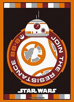 1279 STAR WARS 『BB-8』