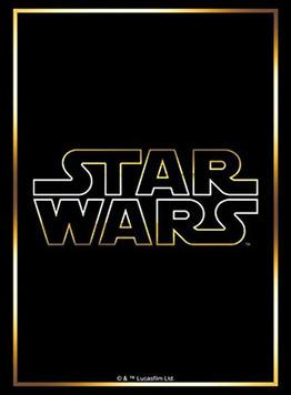 1276 『STAR WARS』