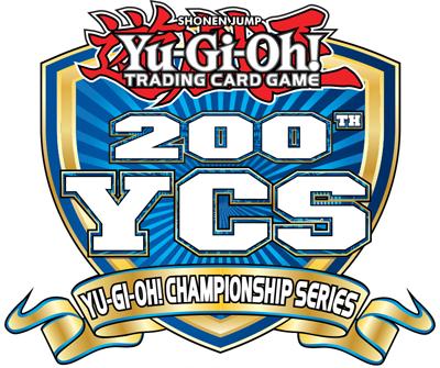 YCS_200th_Logo-gold