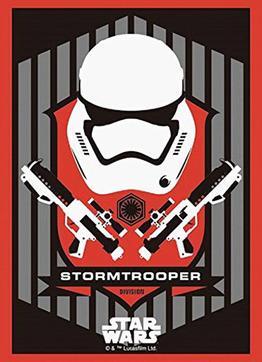 1282 STAR WARS 『ストームトルーパー』