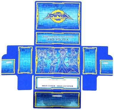 スペシャルカードケース
