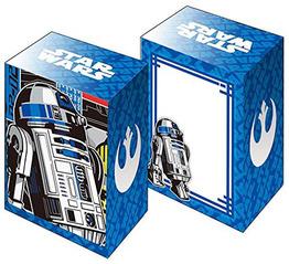 194 STAR WARS 『R2-D2』